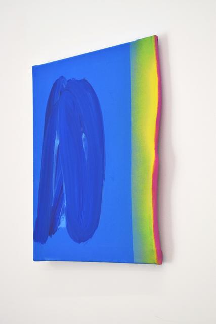 Dániel Bernáth, 'IMG_47', 2016-2018, Ani Molnár Gallery