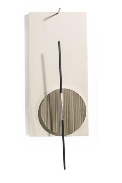 , 'Tige Vibrante,' 1967, ARCHEUS/POST-MODERN