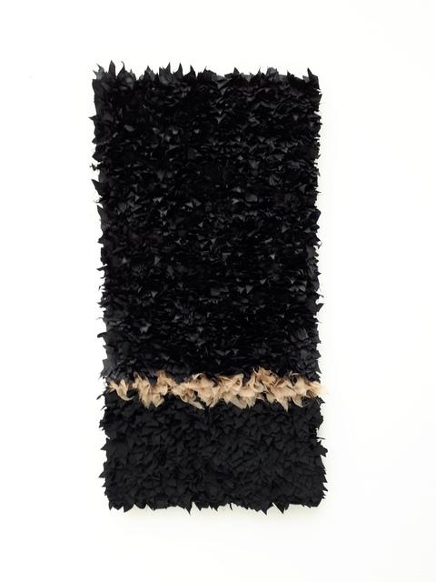 , 'Sans titre ,' 2017, Galerie RX