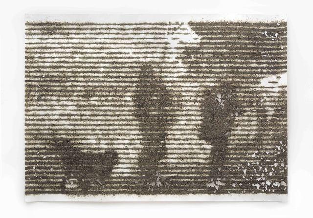 , 'Untitled,' 2016, Ignacio Liprandi Arte Contemporáneo