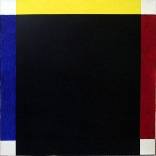 , 'Untitled,' 1988, Galerie Meyer Kainer