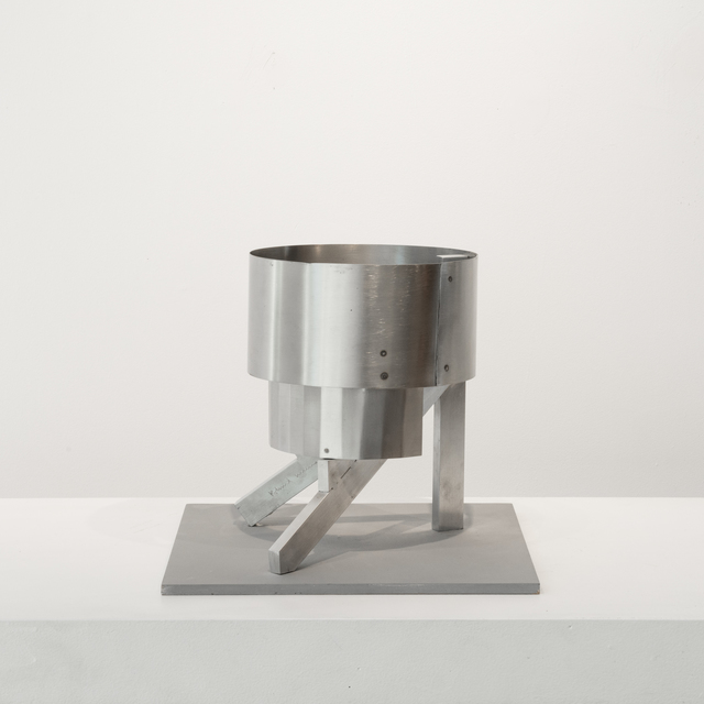 , 'Kawaatebiishing, maquette,' 2003, Studio 21 Fine Art