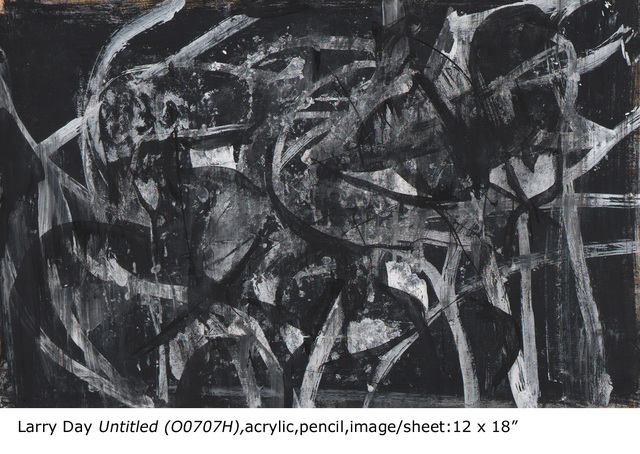 , 'Untitled ,' ca. 1956, Dolan/Maxwell