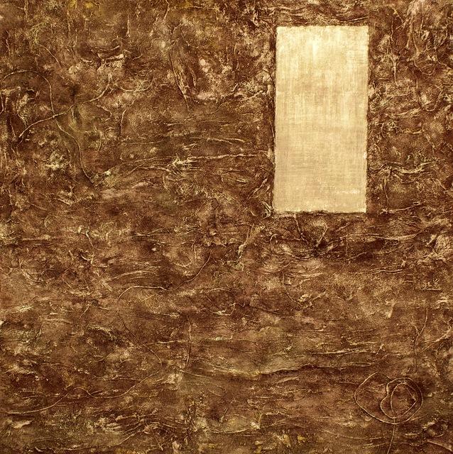 , 'Bardo 4,' 2015, Tina Keng Gallery