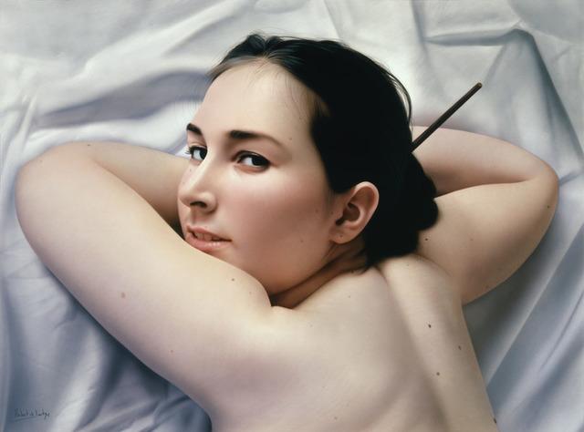 , 'Soft Light ,' , Plus One Gallery