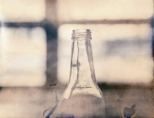 , 'The Window's World (C25),' 2008, ShanghART