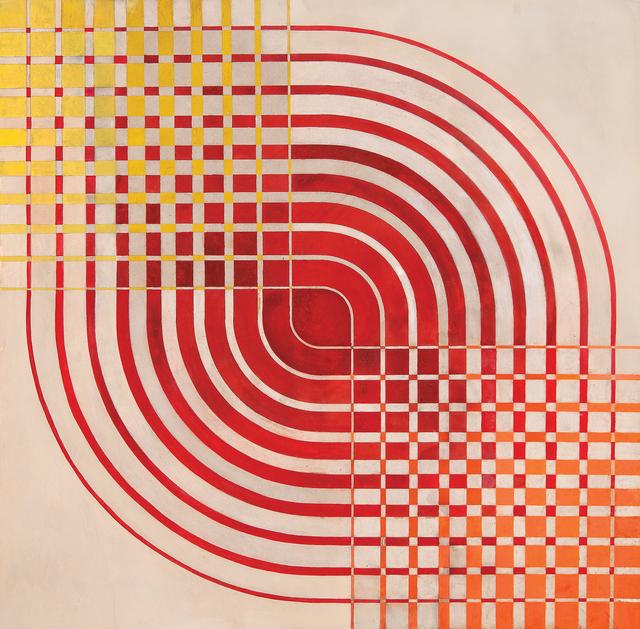 , 'Untitled,' , Galeria Frente