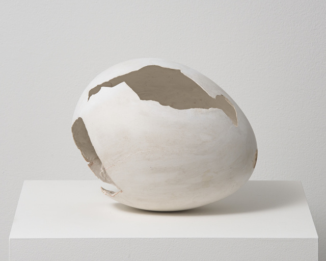 , 'Untitled,' 1985, Alison Jacques Gallery