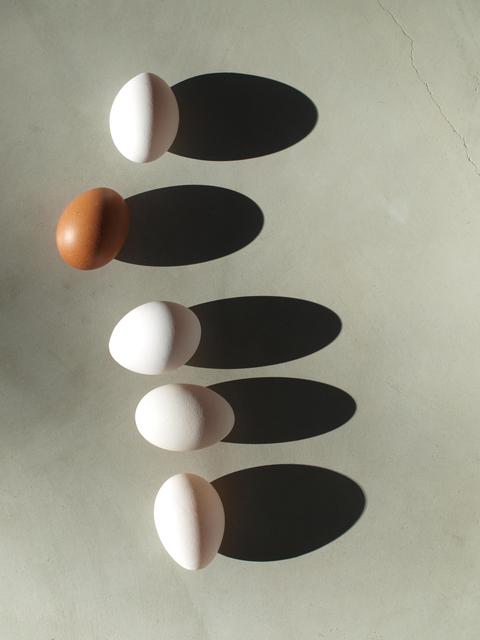 Ragela Bertoldo, 'Brut 2', 2013, ARTBOX.GALLERY