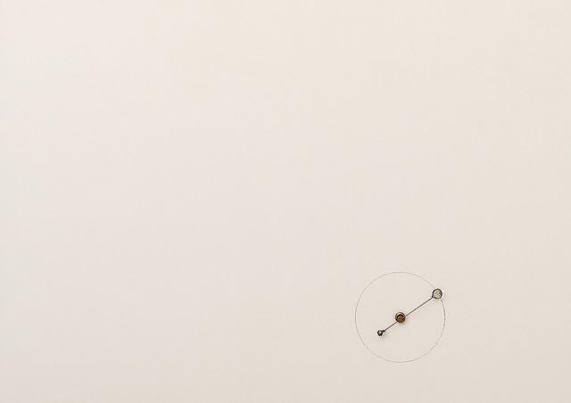 , 'crossfades / 3 NOV 2018,' 2018, Ota Fine Arts