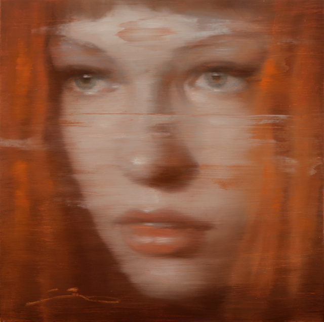 , 'Leeloo,' 2019, Gallery 1261