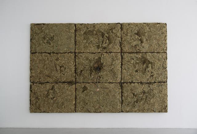 , 'RESPIRARE L'OMBRA,' 2006, Tucci Russo Studio per l'Arte Contemporanea