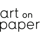 Art on Paper New York 2018