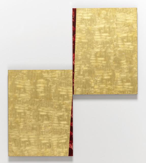 , 'Together,' 2013, Corvi-Mora