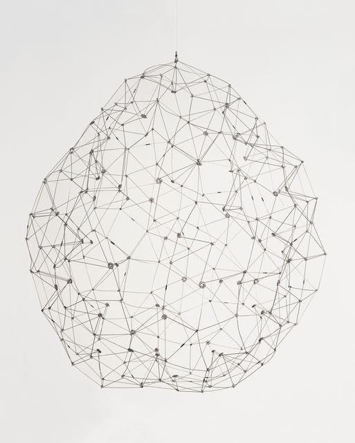 , ' Esfera (Sphere),' 1976, Moderna Museet