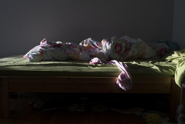 , 'Covers,' 2015, Gaa Gallery