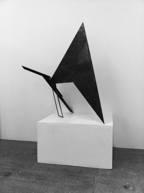 Alejandro Dron, 'Hei', 2014, Mana Contemporary