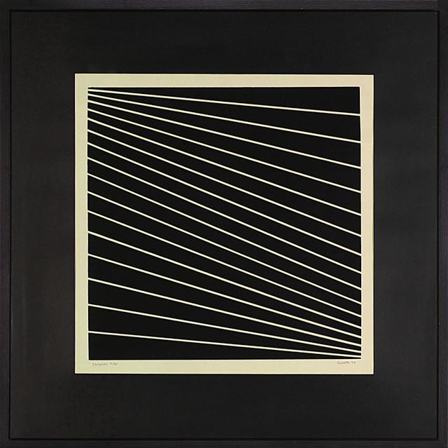 , 'Untitled,' 1977, LAART