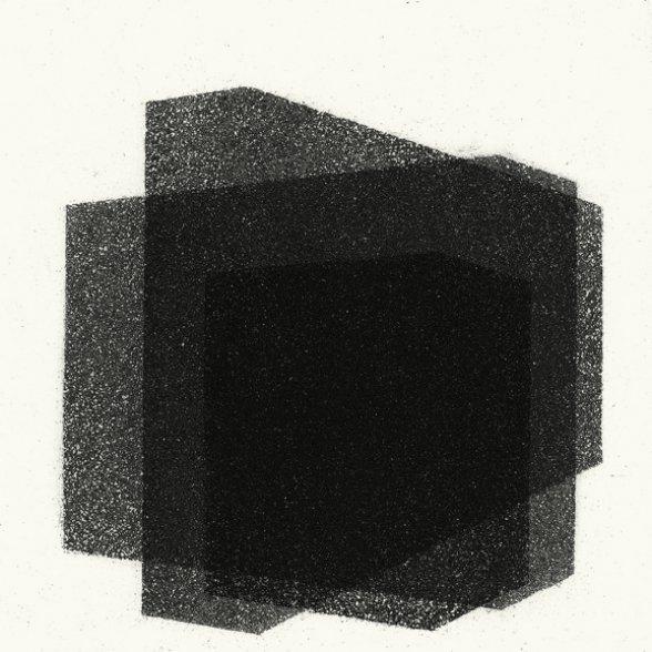 , 'Matrix IX,' 2016, Arteedições Galeria