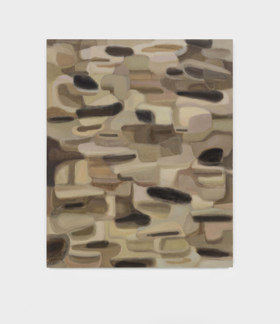 , '织体12 Texture 12,' 2017-2018, Tang Contemporary Art
