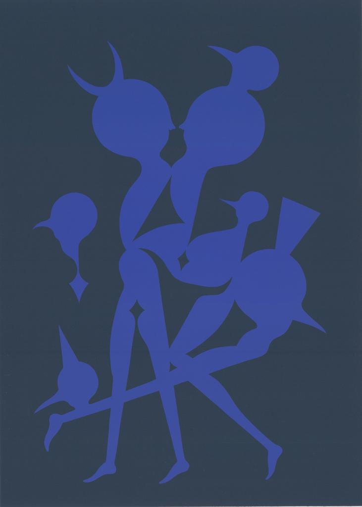 77ed8b980e296 https   www.artsy.net artwork renate-bertlmann-washing-day-3 https ...