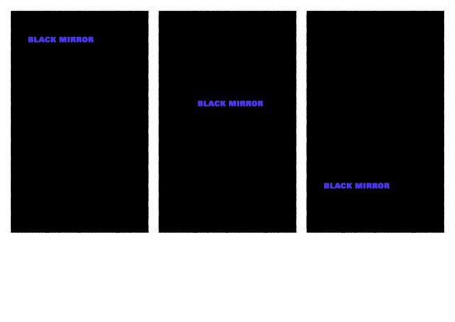Michael Schuster, 'Black Mirror/Black Light/Golden Cut', 2018, Mario Mauroner Contemporary Art Salzburg-Vienna