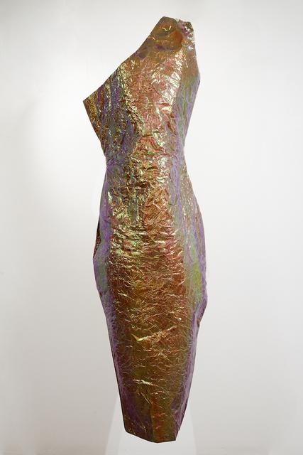 Donnamaria Bruton Estate, '(Untitled)', ca. 2001, Cade Tompkins Projects