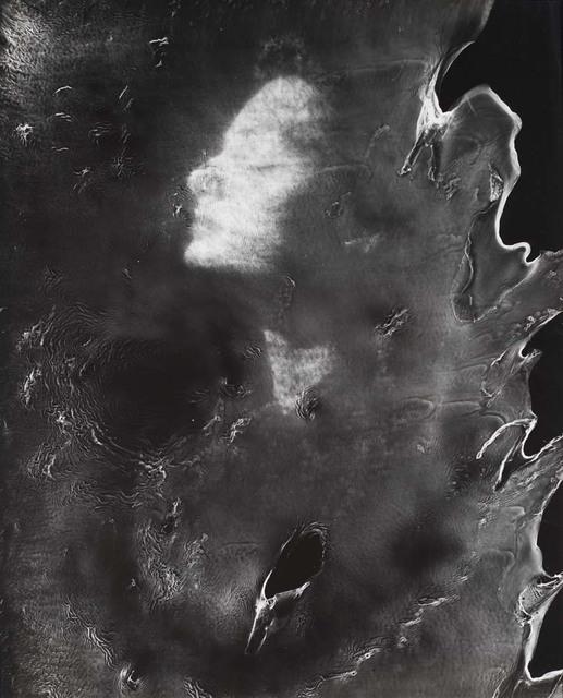 , 'Dream, New York,' ca. 1944, Osborne Samuel