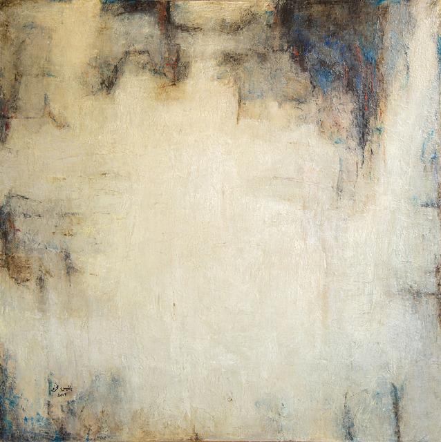 , 'Untitled ,' 2017, Art Select