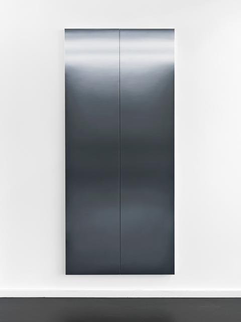 , 'Untitled,' 2014, Anne Mosseri-Marlio Galerie