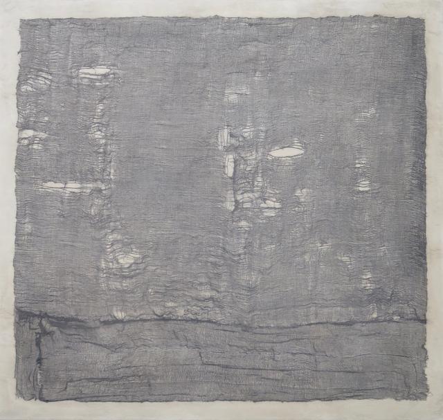 , 'Gauze Series ,' 2015, Beatriz Esguerra Art