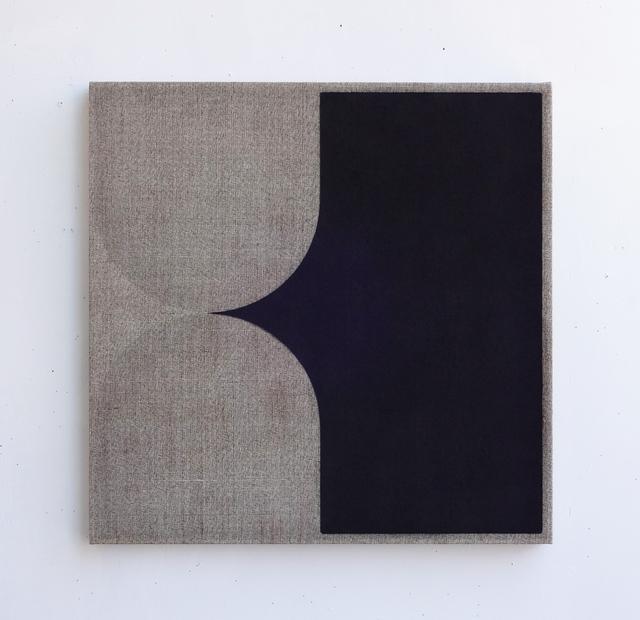 Neil Harrison, 'fig. 4', 2012, Art Mûr