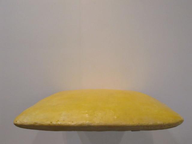 , 'A Piece of Gold,' 2010, Mind Set Art Center