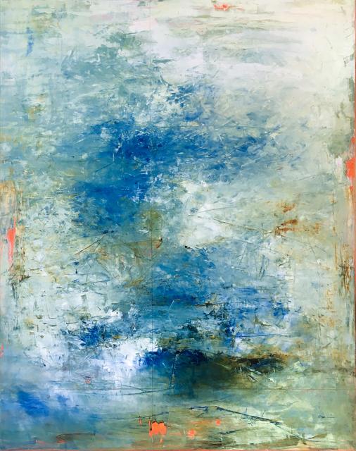 , 'Playa Gemales, No. 8,' , SmithKlein Gallery