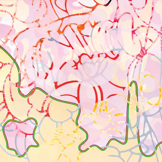 , 'Stiffy Cash,' 2011, Francis M. Naumann Fine Art