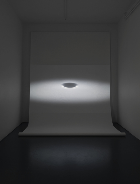 , 'Plage,' 2015, Galerie Laurence Bernard