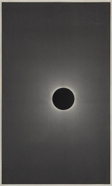 , 'Untitled (2:01:14pm),' 2016, Anthony Meier Fine Arts