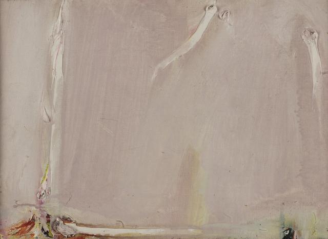Olivier Debré, 'Petit Tajmahl', 1974, Millon