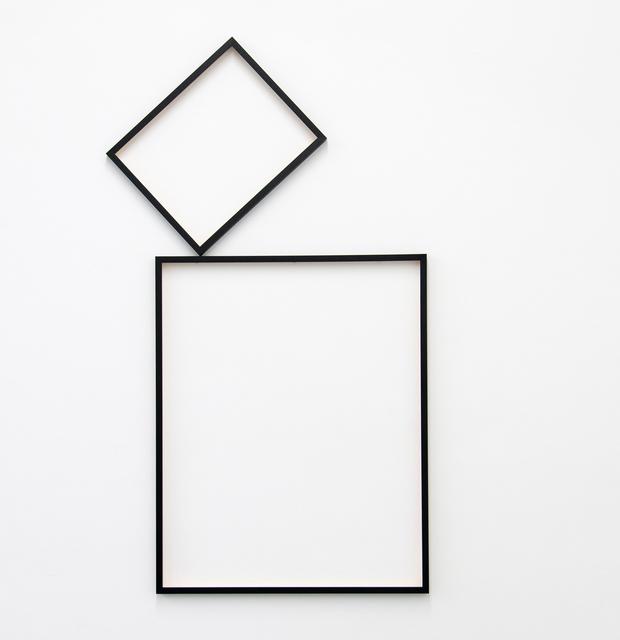 Sali Muller, 'Fragile Gebilde 9', ca. , e.artis contemporary