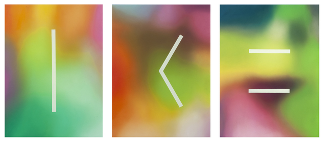 Javier Peláez, 'Split', 2019, RoFa Projects