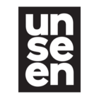 Unseen Amsterdam
