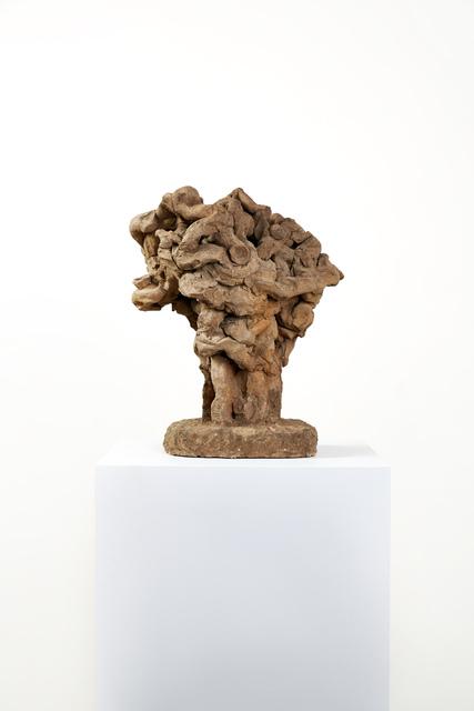 , 'Tree,' 1990's, AkaraArt