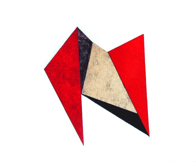 , 'Untitled,' 2015, Tufenkian Fine Arts