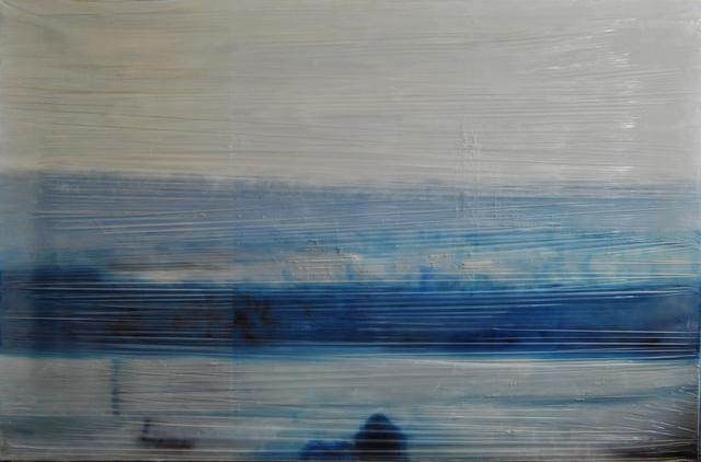 , 'Land 3,' , Bill Lowe Gallery