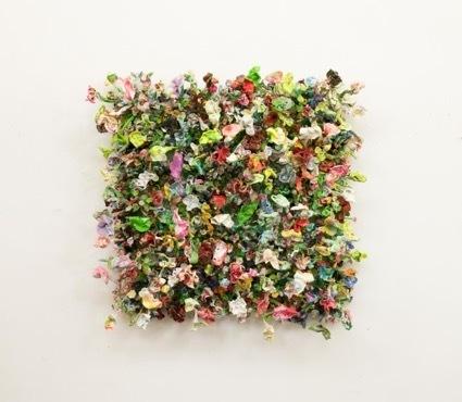 , 'Flower Bonanza - No. III,' 2018, Rademakers Gallery