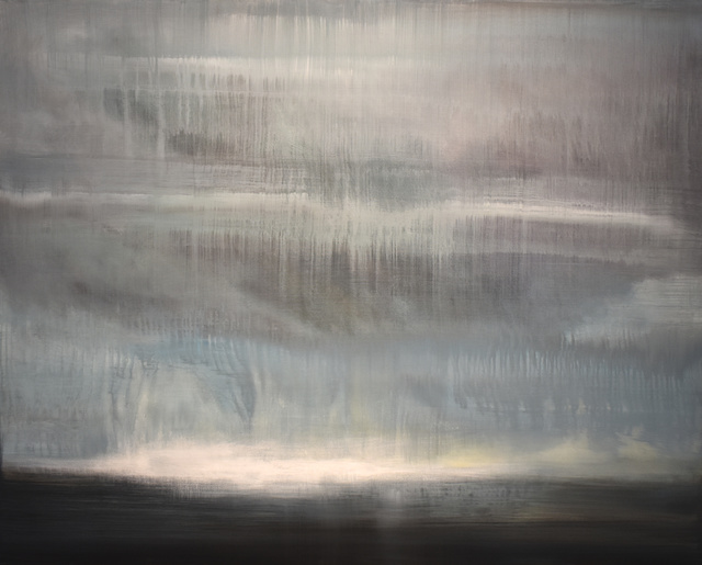 Debra Ferrari, 'The Sound of Rain', 2018, Ferrari Gallery