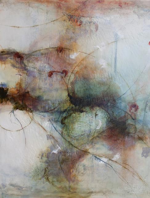 , 'Nest,' 2018, Patricia Rovzar Gallery