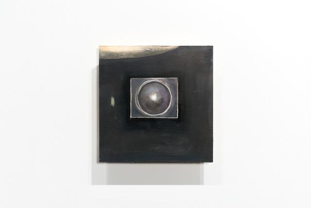 , 'Paraselene,' 2014, Proto Gallery