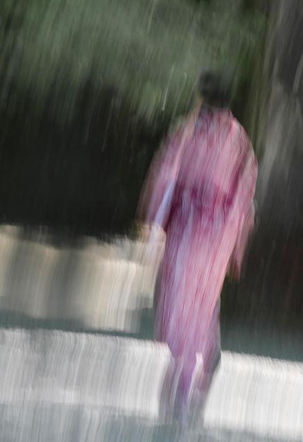 , 'Kiyomizu-dera 1,' 2017, Galeria Contrast