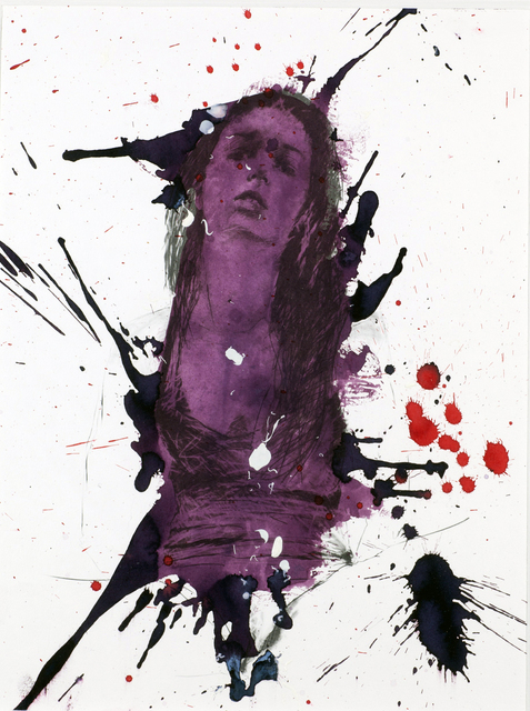 , 'Constance,' , Zemack Contemporary Art